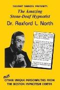 Dr. Rexford L. North