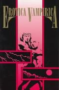 Erotica Vampirica : Sensual Vampire Stories - Cecilia Tan - Paperback