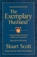 Exemplary Husband A Biblical Perspective