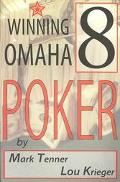Winning Omaha/8 Poker