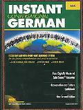 Instant German Basic