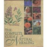 Complete Guide to Natural Healing - International Masters Publishers Incorporated - Ringbound