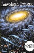 Convoluted Universe Book Two