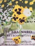 Joe Brainard A Retrospective