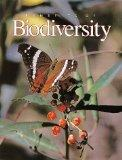 Benefits of Biodiversity (Task Force Reports)