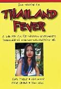 Thailand Fieber