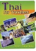 Thai for Travelers