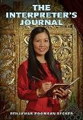 The Interpreter's Journal - Stories from a Thai and Lao Interpreter