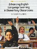Enhancing English Language Learning in Elementary Classrooms Study Guide - A. Grognet - Pape...