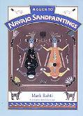 Guide to Navajo Sand Paintings
