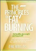 The 7 Principles of Fat Burning