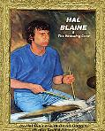 Hal Blaine and The Wrecking Crew: 3rd Edition (Book)