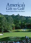 2004 World Golf Hall of Fame Annual