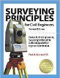 Surveying Principles for Civil Engineers Review for the Engineering Surveying Section of the...