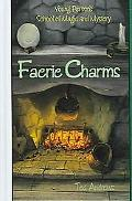 Faerie Charms