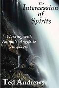 The Intercession of Spirits