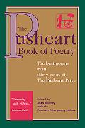 The Pushcart Book of Poetry