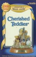 Cherished Teddies: Collector's Value Guide