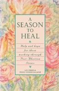 Season to Heal