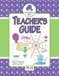 Science of Air Teacher's Guide