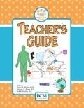 Science of Global Atmospheric Change Teacher's Guide