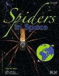 Spiders in Space Teacher's Guide