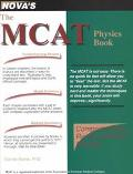 McAt Physics Book