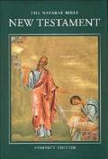 Navarre Bible The Pentateuch The books of Genesis, Exodus, Leviticus, Numbers and Deuteronom...