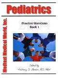 Pediatric Practice Questions 2004
