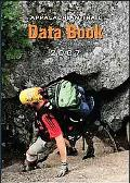 Appalachian Trail Data Book 2007