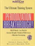 Periodization Breakthrough