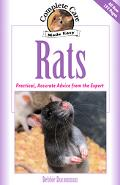 Rats Practical, Accurate Advice from the Expert