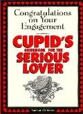 Cupid's Guidebook for the Serious Lover