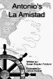Antonio's LA Amistad