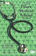 2006 Pfizer Medical School Manual