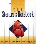 Stentor's Notebook