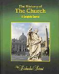 History of Church A Complete Course