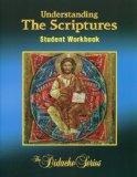 Understanding the Scriptures: Student Workbook