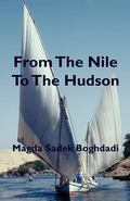 From the Nile to the Hudson