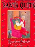 Santa Quits