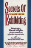 Secrets of Successful Exhibiting