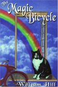 Magic Bicycle