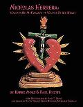 Nicholas Herrera Visiones De Mi Corazon/Visions of My Heart