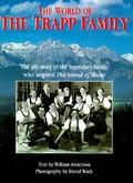 World of the Trapp Family
