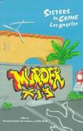 Murder by 13 - Lisa Seidman - Paperback