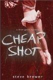Cheap Shot: A Drew Gavin Mystery