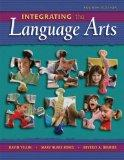 Integrating the Language Arts