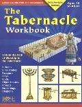 Tabernacle Workbook: Tabernacle Workbook
