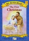 We Both Read: The First Christmas