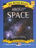 About Space